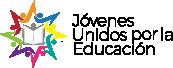Jóvenes Unidos por la Educación